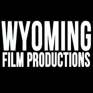 Profile picture for Wyoming Film Productions