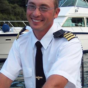 Profile picture for seaman