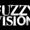 Fuzzy Vision