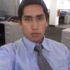 Alex Sandoval V.