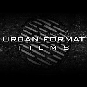 Profile picture for Urban Format Films