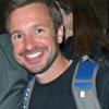 Chad Schexnayder