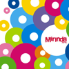 Mirinda Films