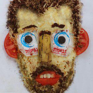Profile picture for Yonatan Solomon