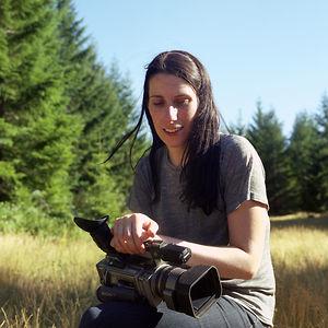 Profile picture for Julie Perini