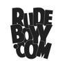 RudeBoyy TV
