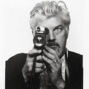 Profile picture for John Dolan