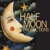 Half Moon Productions