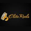 Elite Reels