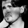 Jannik Dahl Pedersen
