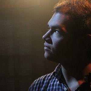 Profile picture for Daniel Reinisch