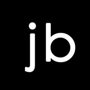 Profile picture for Jason Baum