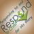 Respond to Christ Ministries