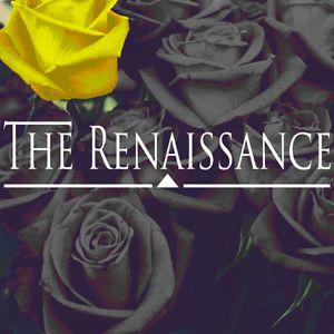 Profile picture for Renaissance Family