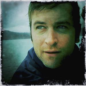 Profile picture for Mark Titus