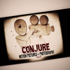 Conjure Motion Pictures + Photo