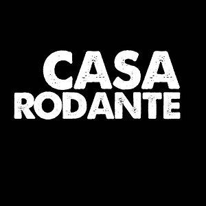Profile picture for Casa Rodante