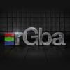 rGba Studio