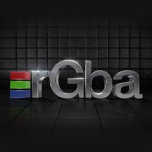 Profile picture for rGba Studio