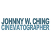 JOHNNY W. CHING