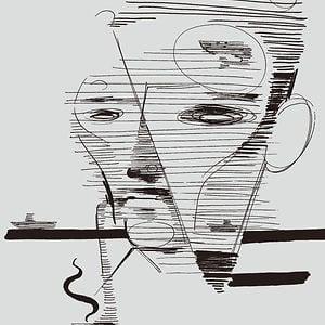 Profile picture for XabierXTRM