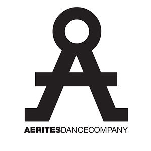 Profile picture for aerites dancecompany