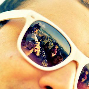 Profile picture for Nicolas Martinez
