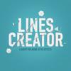 Lines Creator