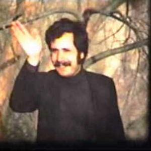 Profile picture for Yüksel Yıldız