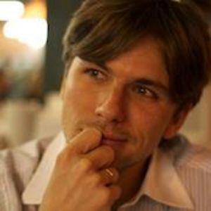 Profile picture for Daniel Kist