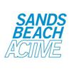 Sands Beach Active Lanzarote