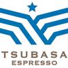 TSUBASA ESPRESSO