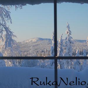 Profile picture for RukaNeliö