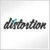 Distortion Design
