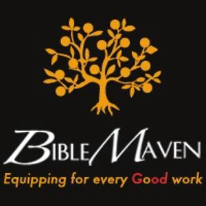 Profile picture for BibleMaven.org