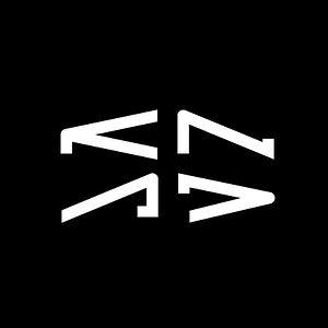 knap design KNAP Design & Animation Studio on Vimeo knap design