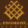 Encoreist Kurumsal