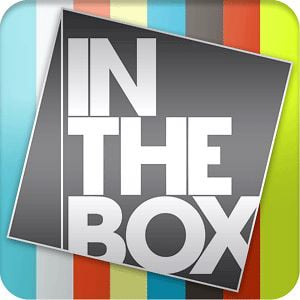 Profile picture for INTHEBOX