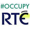 #OccupyRTE