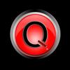 Quantum Special Effects LTD