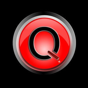 Profile picture for Quantum Special Effects LTD