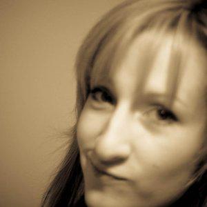 Profile picture for anka_sunny