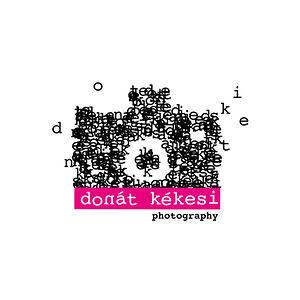Profile picture for Donát Kékesi