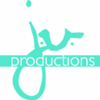 JV Productions Inc.