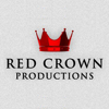 Red Crown Productions