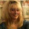 Lisa Gayle