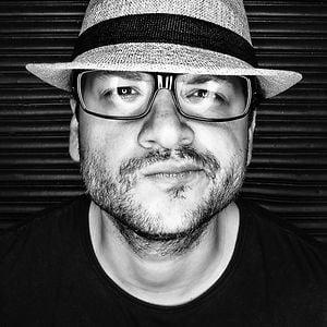 Profile picture for Ivan Nava