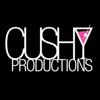 Cushy Productions