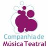 Companhia de Musica Teatral