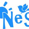 Nest School
